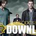 "[Legendado] Download do Episódio 10.23 - ""Brother's Keeper"" de Supernatural"