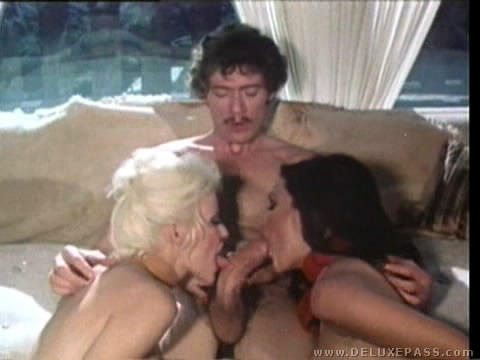 Джон холмс порно видео