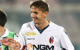 Prediksi Siena vs Bologna 28 September 2012