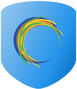 Como navegar sin limites por Internet, aprende hoy + Hotspot Shield
