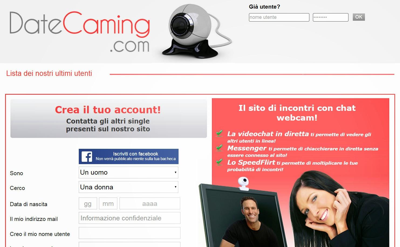 siti incontri migliori vpn Carrara