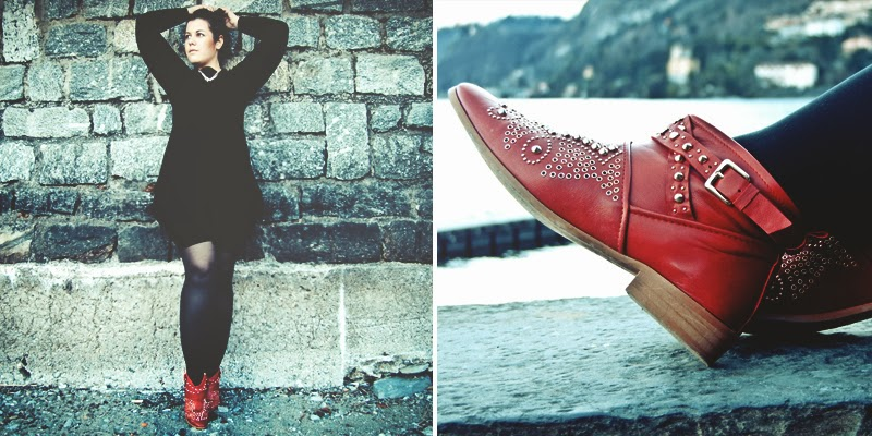 http://www.mixelchic.it/2013/02/black-red-on-lake.html