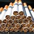 Quebrar a rotina é boa estratégia para deixar de fumar