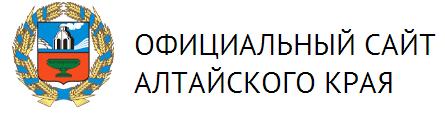Официальный сайт АК