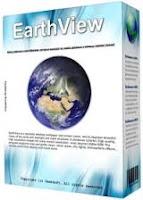 EarthView 5.2.4 Final Full Version
