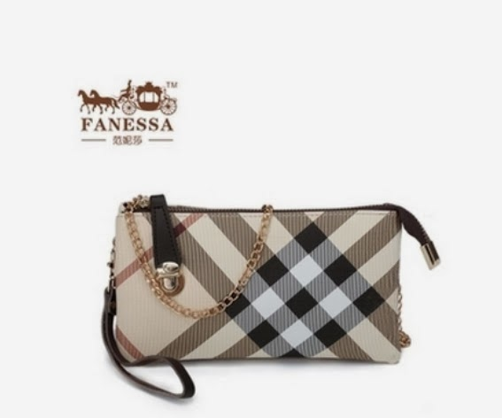 http://www.aliexpress.com/item/2013-fashion-day-clutch-wallets-women-leather-handbags-genuine-leather-messenger-bags-purse-and-handbags-brand/1228496914.html