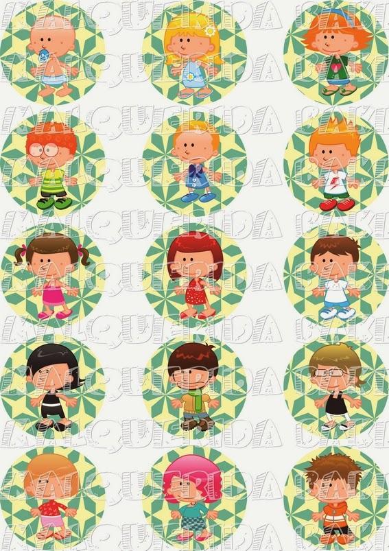 http://malqueridabakery.com/impresiones/955-ninos.html