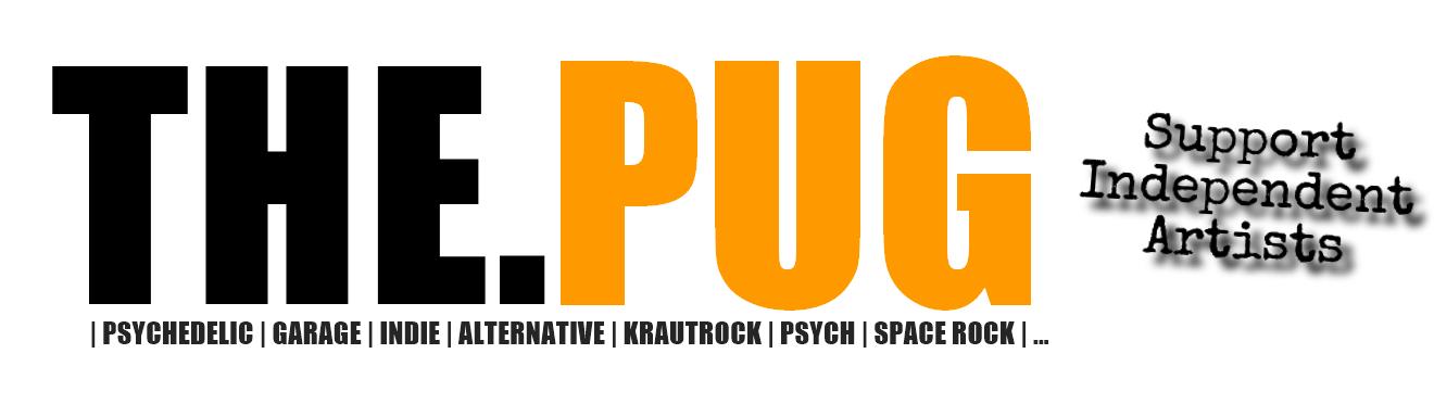 Psychedelic Underground Generation
