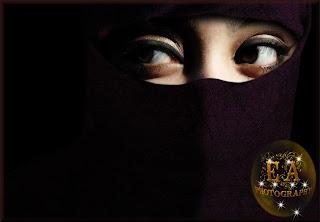 Wanita Muslimah - muslimahzone.com