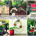 28 Amazing & Creative DIY Salvage Makeovers