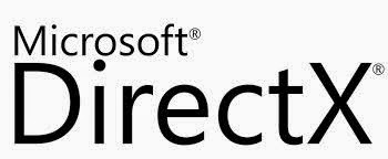 DirectX Latest Version V9,10,11,11.2 Full Offline Installer Free Download
