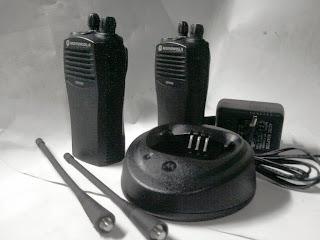 Jual HT Motorola GP3188 Jual Handy Talky Motorola GP 3188 Harga Murah