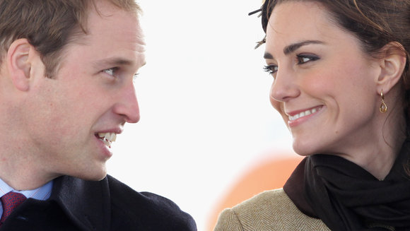 kate and prince william wedding date. prince william kate middleton