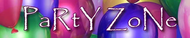 PARTY ZONE УКРАСА ОТ БАЛОНИ,ПЛОВДИВ,СВАТБЕНИ,УКРАСИ,ДОСТАВКА,БАЛОНИ,ХЕЛИЙ  детски рожден ден