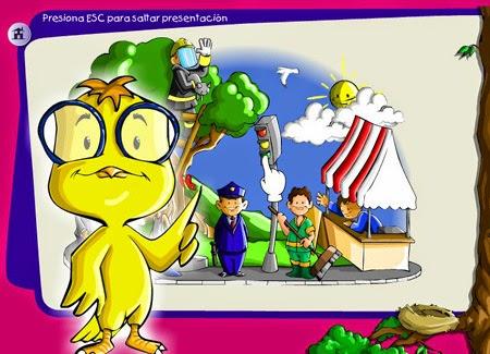 http://www.gobiernodecanarias.org/educacion/4/Medusa/GCMWEB/Docsup/Recursos/42810459F/jugando_palabras.zip_desc/jugando_palabras/profesiones/jugandoconpalabras.html