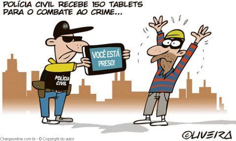 http://1.bp.blogspot.com/-l8WwW2ZC9Z0/UE7Fi-kx_3I/AAAAAAABJ74/aDuJtQnjELw/s1600/oliveira.jpg