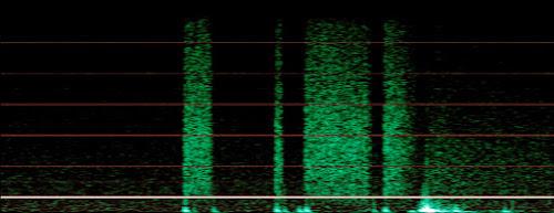 [Image: Spectrogram.]