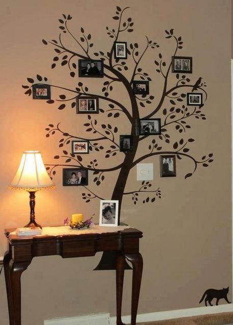 Blog decor diy decorar habitaci n infantil - Diy decoracion habitacion ...
