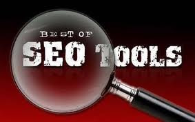 Free best SEO tools
