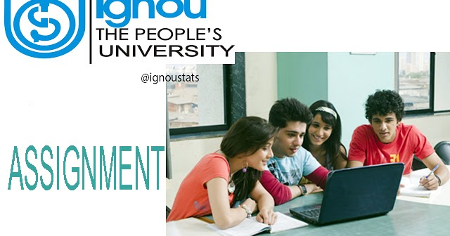 Write my ignou mba assignments download