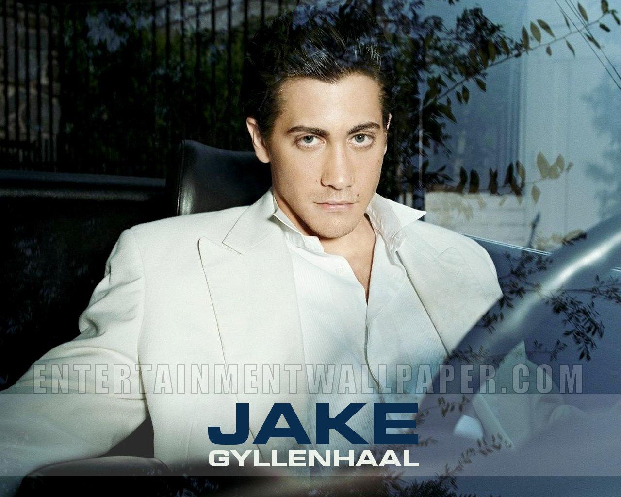 http://1.bp.blogspot.com/-l8cpADxD-Q4/T69NQRelK9I/AAAAAAAAAKw/tYL2Y5aCfKw/s1600/jake_gyllenhaal04.jpg