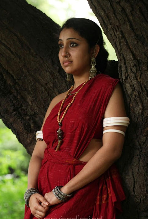 nithya das at pachchai kudai movie actress pics