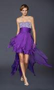 Vestidos de Fiesta Largos ideales para asistir a una Boda: vestidos de fiesta largos ideales para asistir una boda