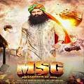 MSG The Messenger Of God Hindi Movie Review