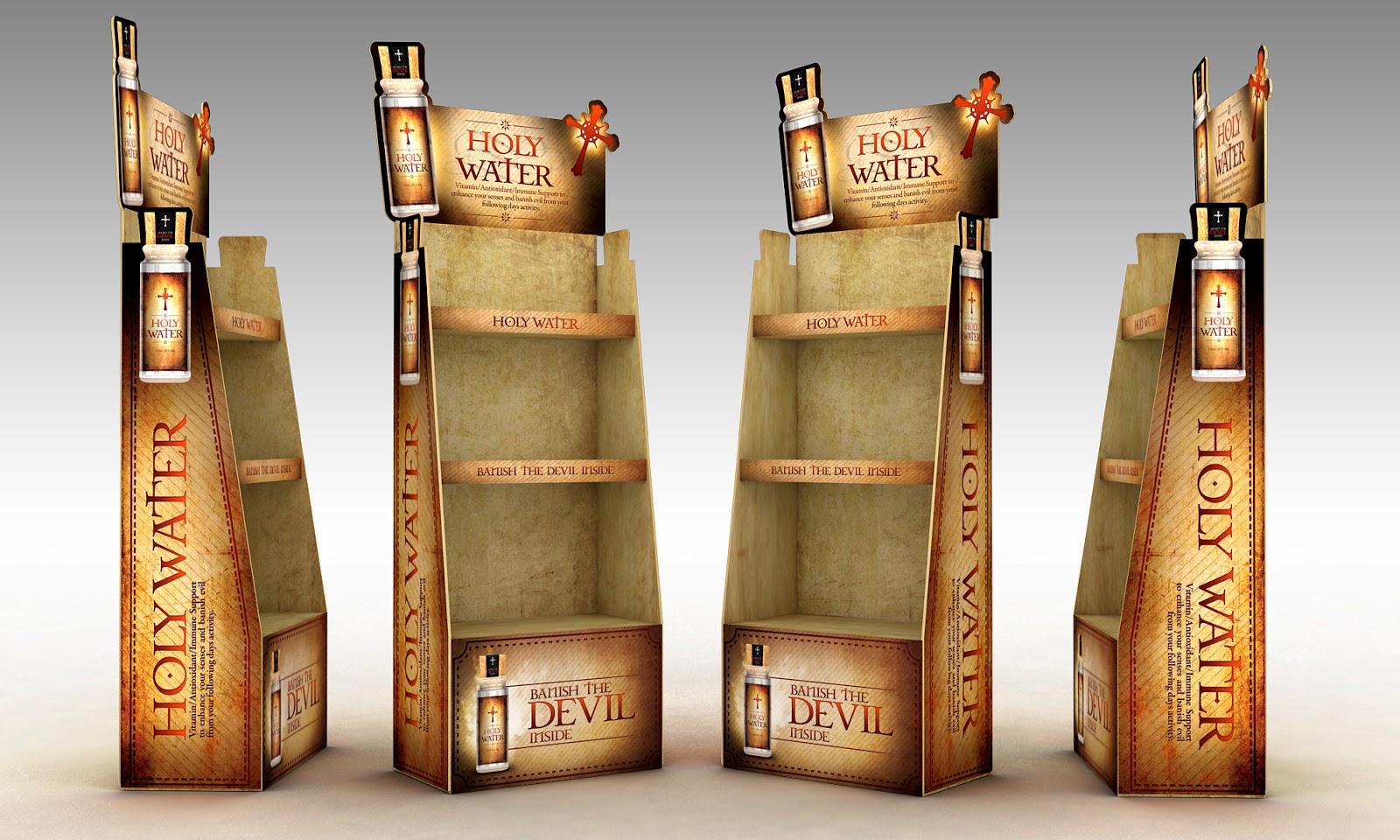 375ml Wine Bottle Dimensions 375ml Glass Wine Bottle