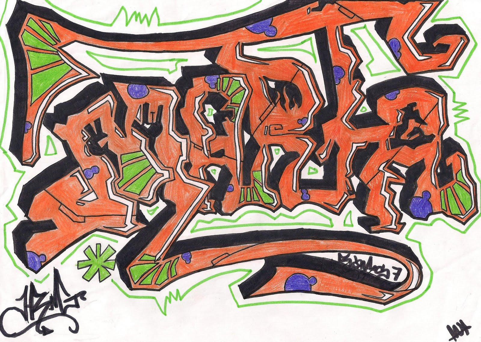 Graffiti Julio Cortázar - literaberinto.com