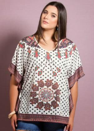 http://www.posthaus.com.br/moda/blusa-caftan-estampa-de-lenco-plus-size_art182165_3.html?afil=1114