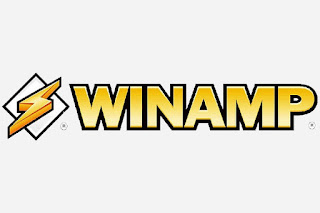Download Winamp Terbaru Full
