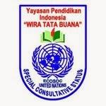 YPI - WTB