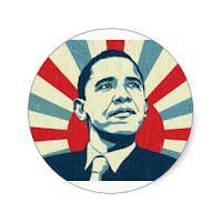 sole nascente obama