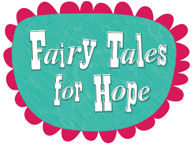 Fairy Tales For Hope