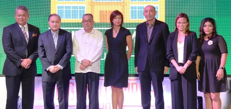 PLDT and Microsoft launches Digital Campus Suite