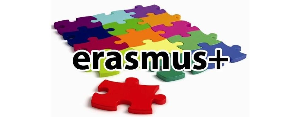 2ο ΓΕΛ ΞΑΝΘΗΣ, Ευρωπαϊκά Προγράμματα Erasmus+ KA1