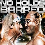 Hulk Hogan's No Holds Barred Will Bodyslam Blu-ray on April 1st