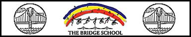 BridgeSchool