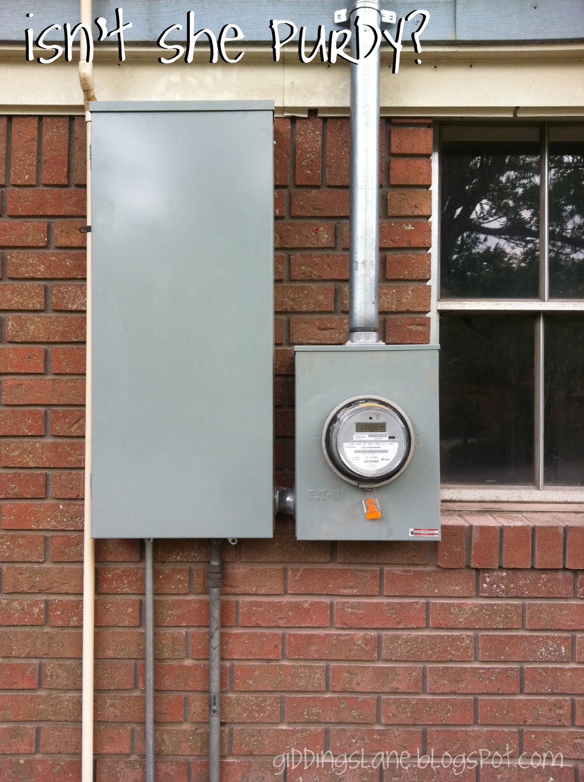 Magnificent Residential Electrical Boxes Pictures Inspiration ...