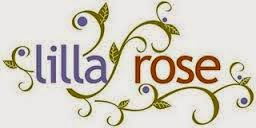 Check Out My Lilla Rose Website!