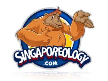 Singaporeology