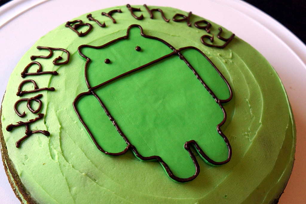 Android+cake.JPG