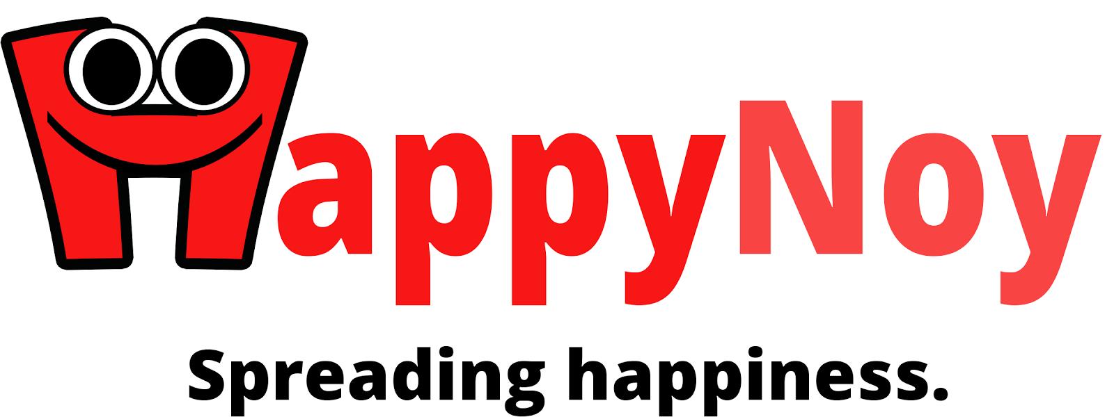 Happynoy