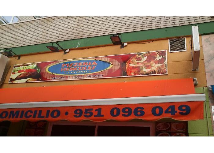 bares-malaga-pizzeria-hercules