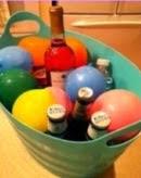 http://123manualidades.com/globos-para-enfriar-la-bebida/2928/