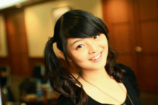 Download Koleksi Foto Jeje JKT48