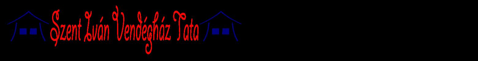 Szent Iván Vendégház