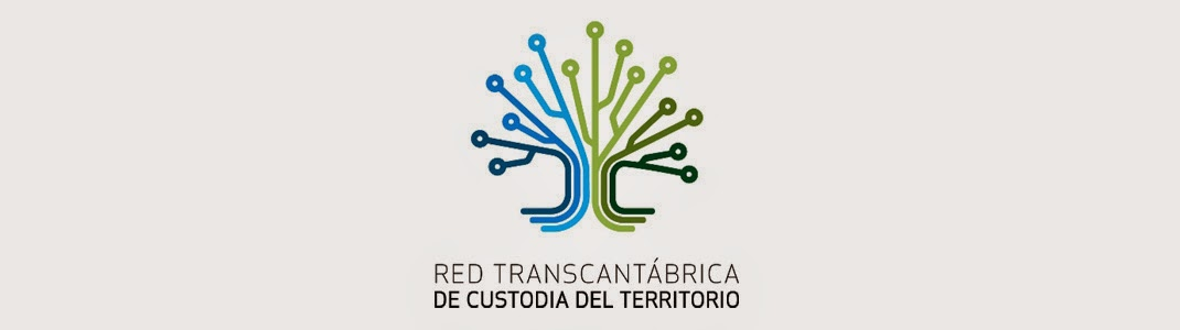 Red Transcantábrica de Custodia