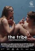 Plemya (The Tribe) (2014) [Vose]